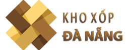 kisspng-logo-wood-brand-design-parquetry-5c8e67261d7744